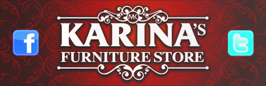 Karina's Furniture